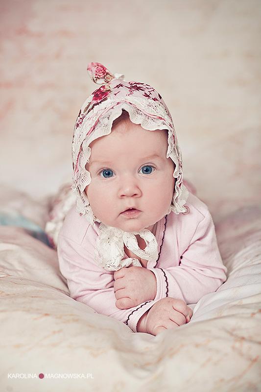 fotografia dziecięca Koszalina