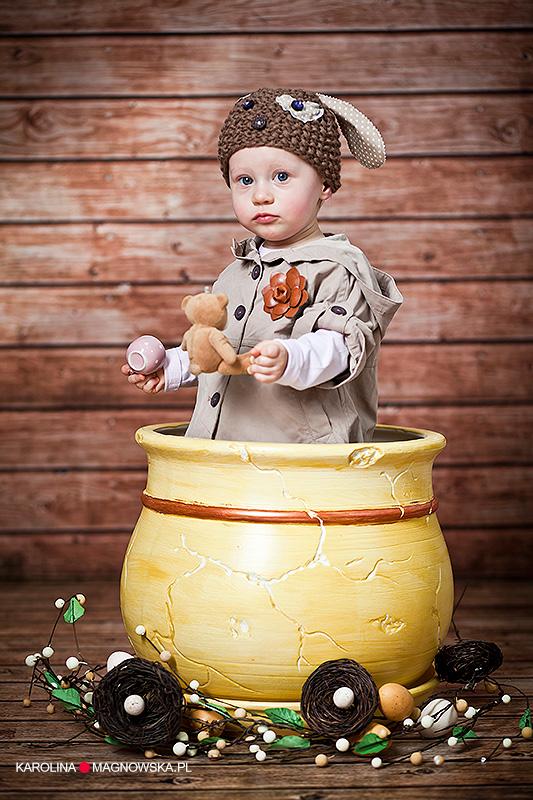 fotograf dzieciecy Koszalin