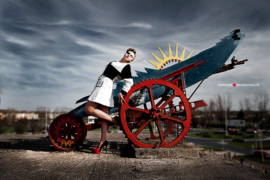 moda Koszalin
