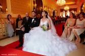 fotograf na ślub Koszalin