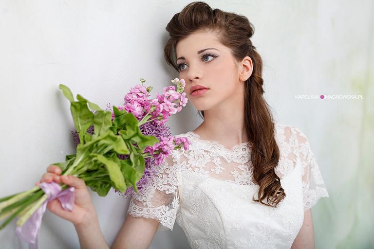 sesja ślubna Koszalin