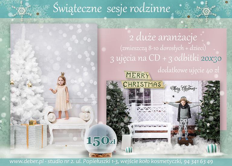 reklama pastelowe 02+ copy