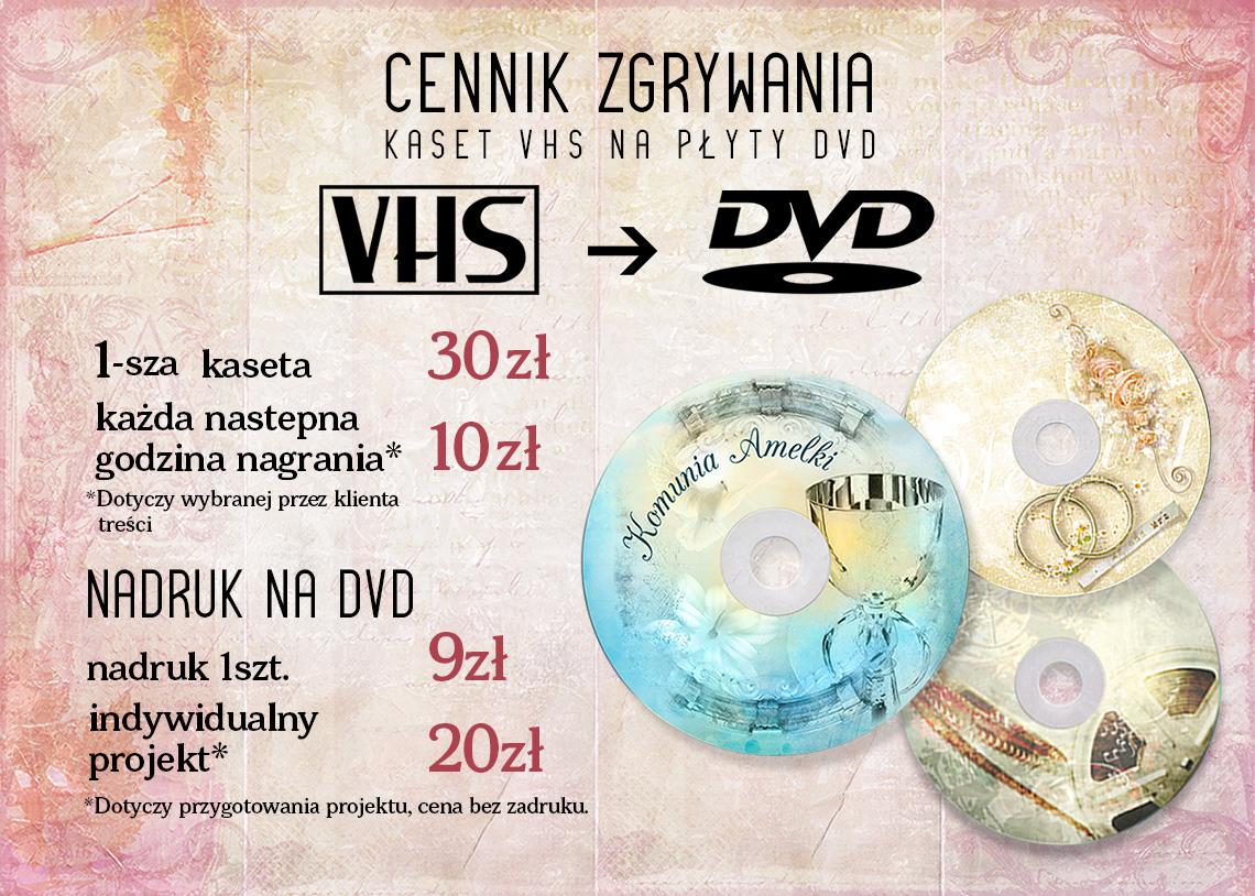 cennik-VHS-CD